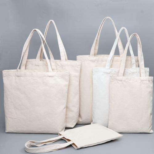 Холщовые сумки
